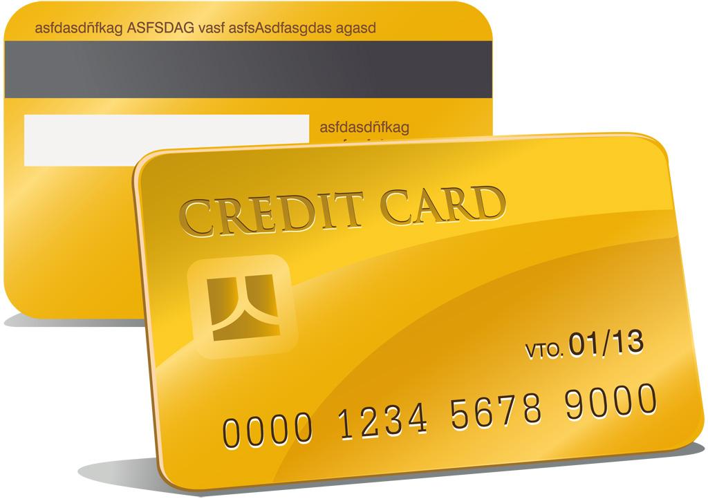 失業したらカードは作れない
