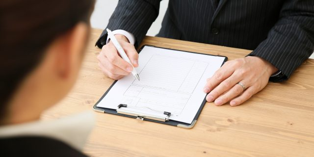 転職や退職を考えている方、定年退を迎える方への総合情報サイトです。